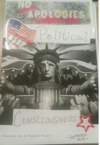 PoliticalConsciousness