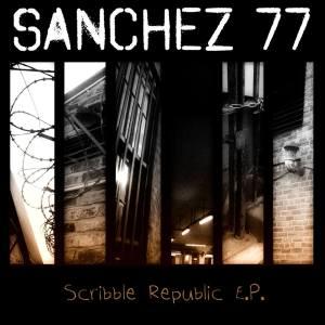 Scribble Republic