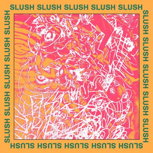 Slush album review