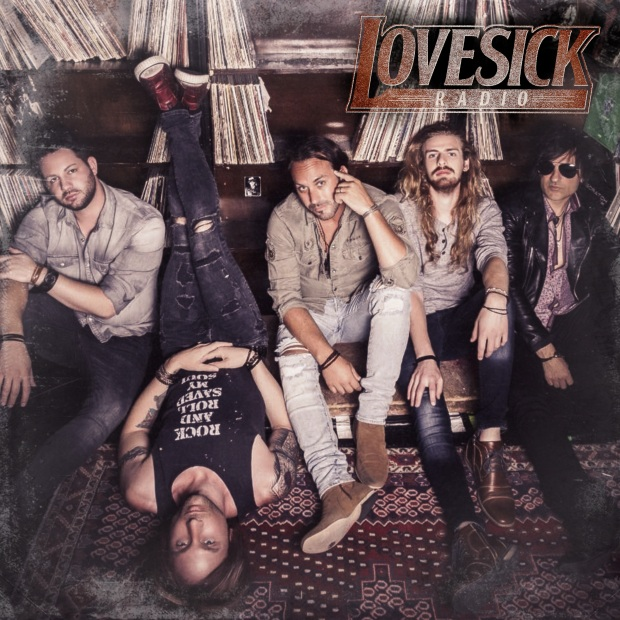 Lovesick Radio Article Photo.jpeg